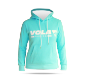 Woman Sweatshirt - Blue