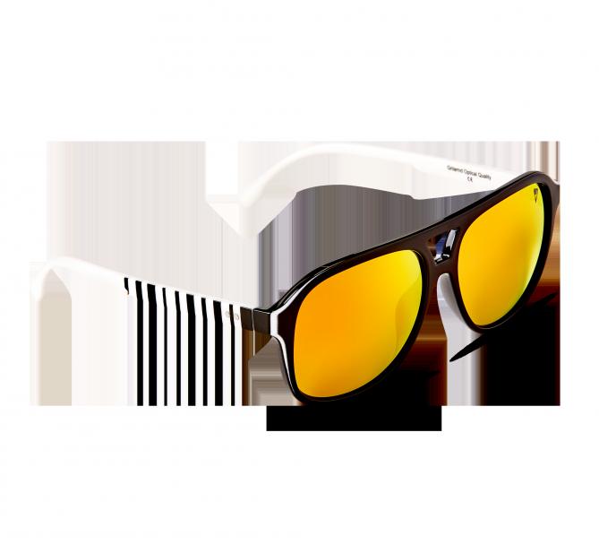 vola sport ausr tung sonnenbrille cat 3. Black Bedroom Furniture Sets. Home Design Ideas