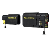 A2-42 Photocell wireless E-R