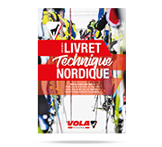 NORDIC TECHNICAL BOOK